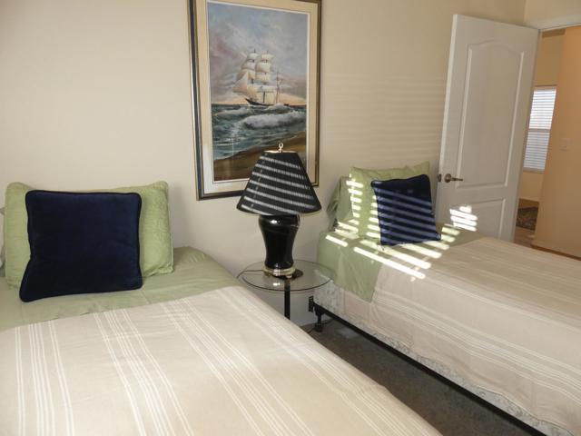 73230 Adobe Springs Drive, Palm Desert CA: http://media.crmls.org/mediaz/E0CF9499-4AFB-4720-A038-5043E6D1EEC3.jpg