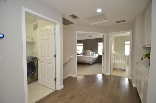 2062 Croner Place, San Jose CA: http://media.crmls.org/mediaz/E0F1CED7-CA18-43D8-8A82-28EA1EFDE8C4.jpg