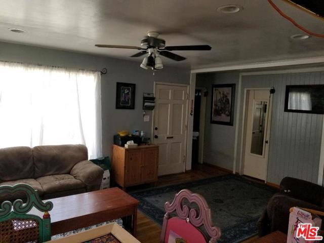 11221 Hannum Ave, Culver City, CA 90230 photo 17