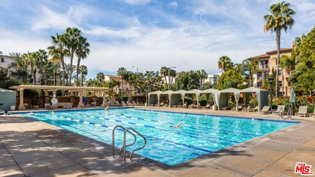6400 Crescent Pkwy 128, Playa Vista, CA 90094 photo 15