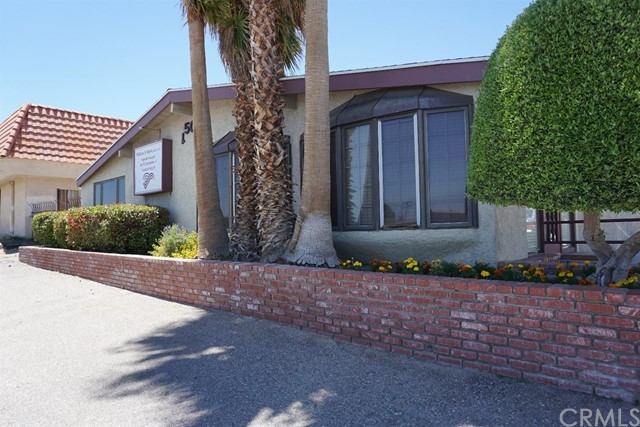 15030 7th Street Victorville CA 92395