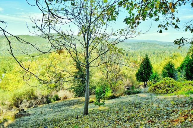 398 Snowberry Court, Murphys CA: http://media.crmls.org/mediaz/E1225BE2-15A6-490B-BB49-EB9718D08B56.jpg
