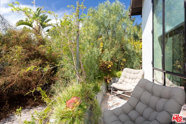 941 Princeton Dr, Marina del Rey, CA 90292 photo 29