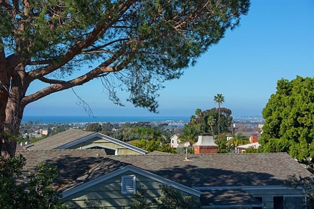 3343 Udall St  San Diego CA 92106