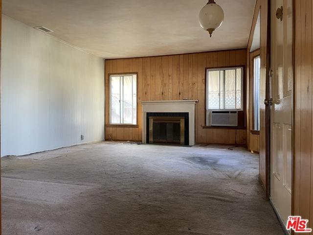 11216 Barman Ave, Culver City, CA 90230 photo 4