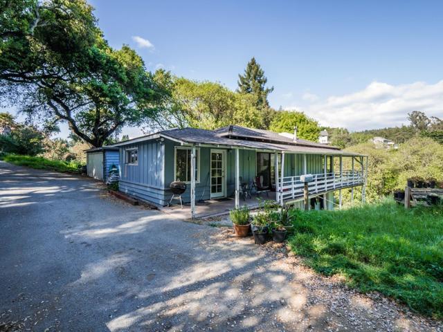 58 Mount Hermon, Scotts Valley CA: http://media.crmls.org/mediaz/E1768C73-70B9-428A-AD5C-7716CC2E71E2.jpg
