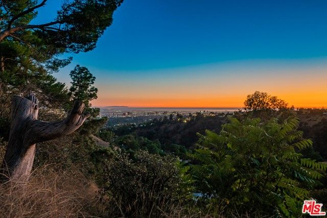 1777 Summitridge, Torrance, California 90210, ,Land,For Sale,Summitridge,20576586