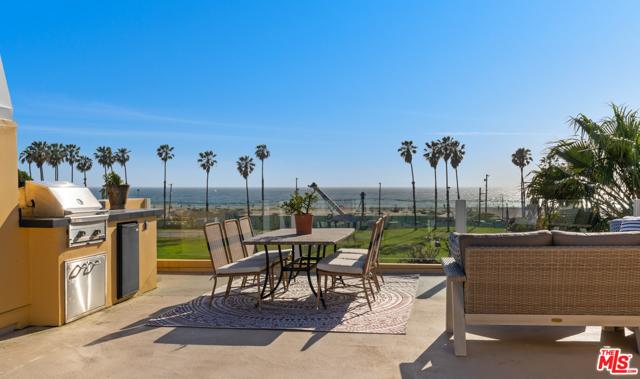 6730 Esplanade, Playa del Rey, CA 90293 photo 34