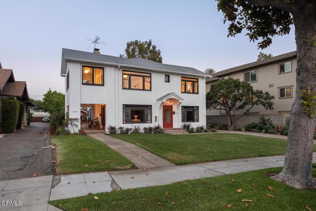 820 Brent Avenue, South Pasadena CA: http://media.crmls.org/mediaz/E1B4D5DA-FDEE-4323-A9FE-0DA70B7E2C3D.jpg
