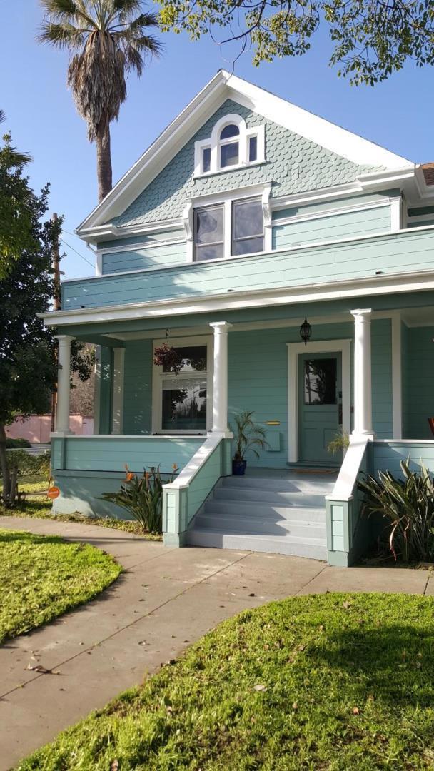 1591 Homestead Road