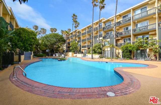 770 W Imperial Ave 88, El Segundo, CA 90245 photo 1