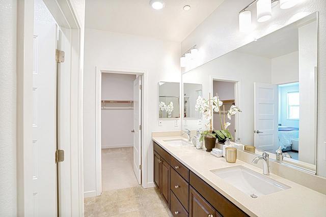 1869 Sable Place, San Jose CA: http://media.crmls.org/mediaz/E20184AC-105A-4103-B33D-771D5885F6D4.jpg