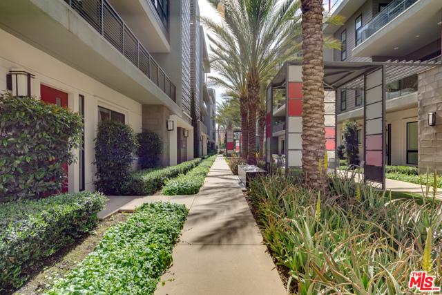 12763 Shell Pl 1, Los Angeles, CA 90094 photo 41