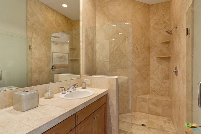 15 Birkdale Circle, Rancho Mirage CA: http://media.crmls.org/mediaz/E20D8F98-B934-43B6-A4CB-F845AF3A73C0.jpg
