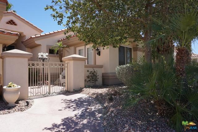 37682 Mojave Sage Street, Palm Desert CA: http://media.crmls.org/mediaz/E20FDE00-033F-4E28-80B8-A92CE624E094.jpg
