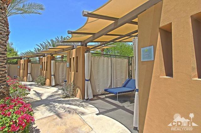 60328 Desert Shadows Drive, La Quinta CA: http://media.crmls.org/mediaz/E254C301-BDD6-4DC9-88D5-18BC177CB363.jpg