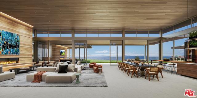 11100 Pacific View Road, Malibu CA: http://media.crmls.org/mediaz/E2586251-0BEF-434D-88EC-993FAF4427C1.jpg