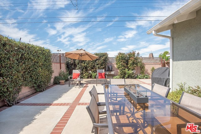 4465 Commonwealth Ave, Culver City, CA 90230 photo 33