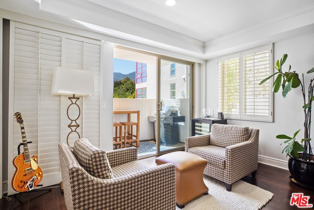 860 Haverford Ave 203, Pacific Palisades, CA 90272 photo 15