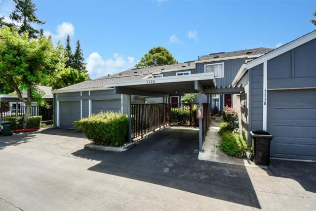 1120 Prevost Court, San Jose CA: http://media.crmls.org/mediaz/E2952E14-3E8B-4B46-B286-723981760F65.jpg