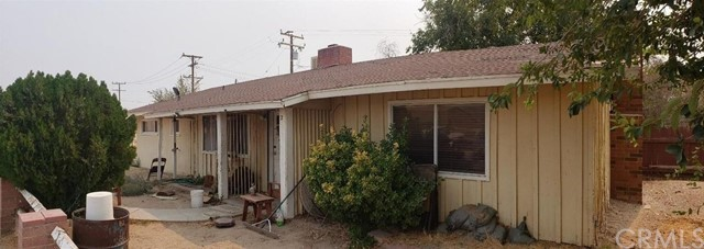 28829 Howard Road Barstow CA 92311