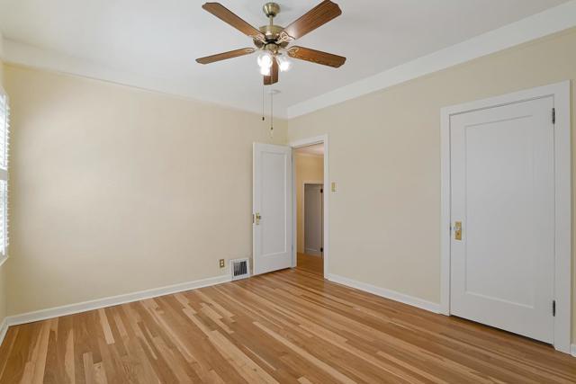 479 8th Street, San Jose CA: http://media.crmls.org/mediaz/E2E27D59-326B-4184-9807-A62DE1D0AD10.jpg