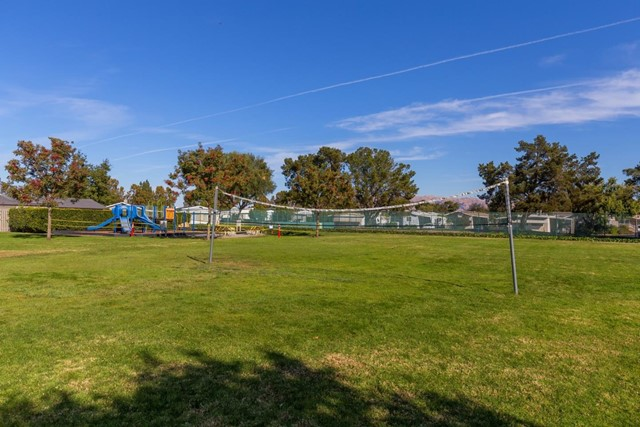 1220 Tasman Drive, Sunnyvale CA: http://media.crmls.org/mediaz/E2FEBAD5-C2F7-4142-8D4E-C56F56EBE9E1.jpg