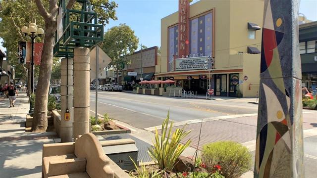 1890 Johnston Avenue, San Jose CA: http://media.crmls.org/mediaz/E301033D-4765-499F-AEBF-3E5936642DE5.jpg