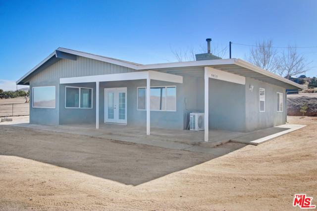 9459 Valley Vista Avenue Apple Valley CA 92308