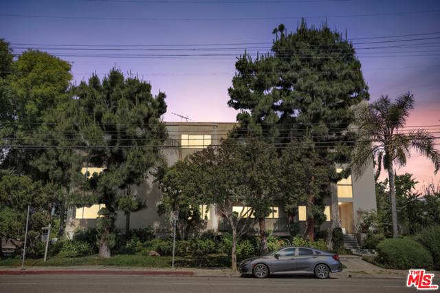 Photo of 14850 HESBY Street #2, Sherman Oaks, CA 91403