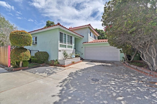 12408 Sanford St, Los Angeles, CA 90066
