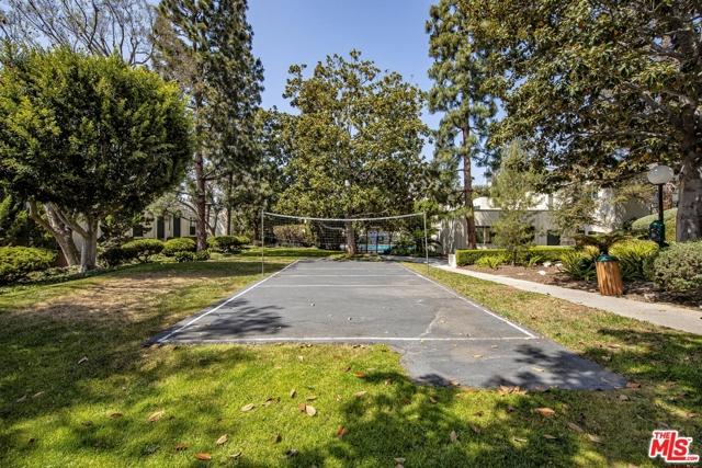 11260 Overland Ave 4B, Culver City, CA 90230 photo 26