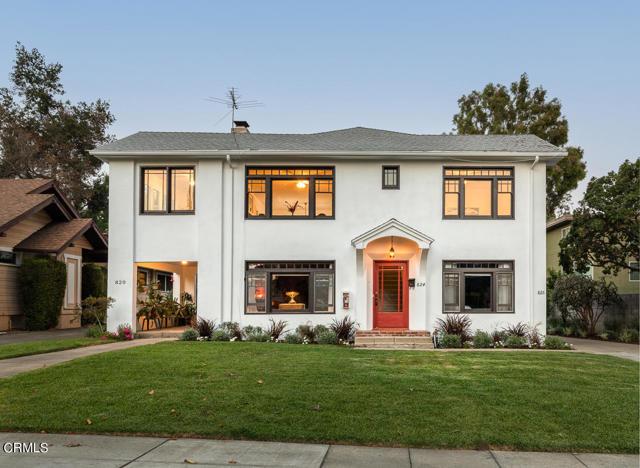 820 Brent Avenue, South Pasadena CA: http://media.crmls.org/mediaz/E34F0765-E43A-442B-A412-40987A9240FB.jpg
