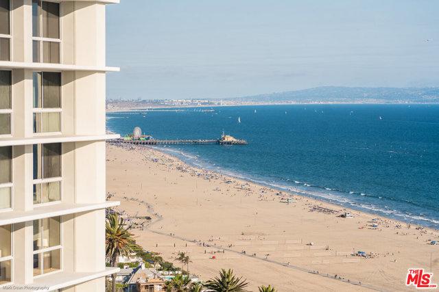 201 OCEAN Avenue, Santa Monica CA: http://media.crmls.org/mediaz/E34F1214-35FA-4092-A8E0-78DCC027BAB6.jpg