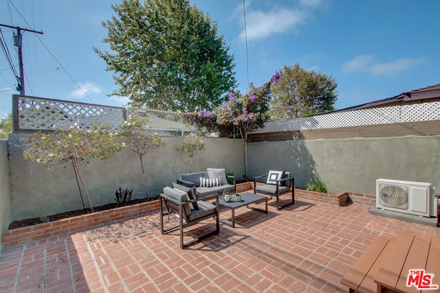 11316 Matteson Ave, Culver City, CA 90066 photo 28
