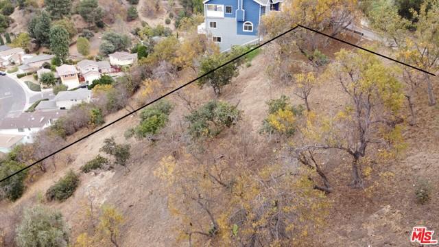 919 Rome Drive, Los Angeles CA: http://media.crmls.org/mediaz/E36D9EEF-452D-4D24-9BEA-A610981CC607.jpg
