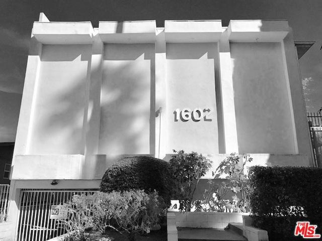 Photo of 1602 Winona Boulevard #G, Los Angeles, CA 90027