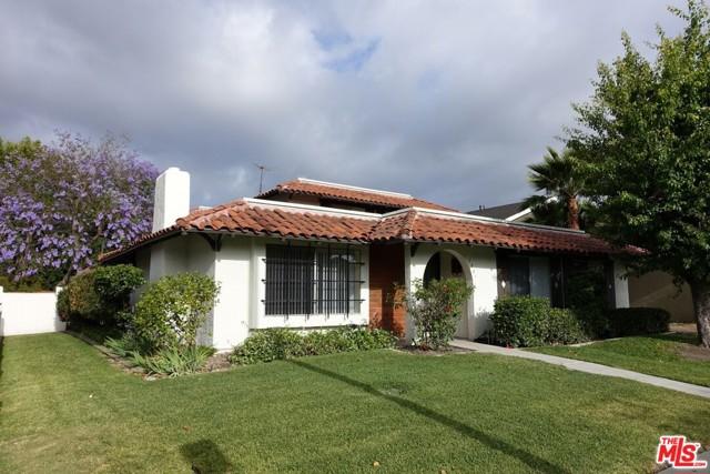 Santa Ana CA 92707