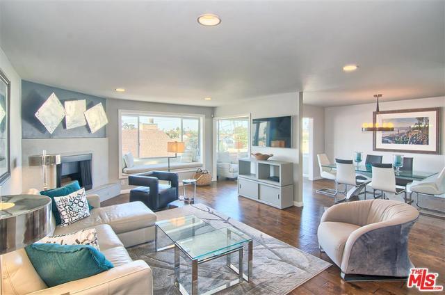 930 CALIFORNIA Ave 303, Santa Monica, CA 90403