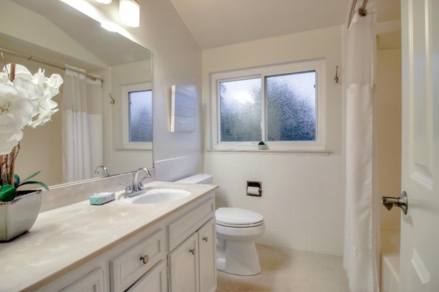 806 Seabury Drive, San Jose CA: http://media.crmls.org/mediaz/E3A088D4-89DA-4300-9349-0B381FCEC3D2.jpg