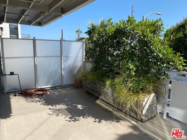 615 Hampton Dr D301, Venice, CA 90291 photo 12