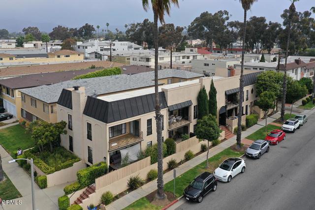 609 Washington B Santa Monica CA 90403