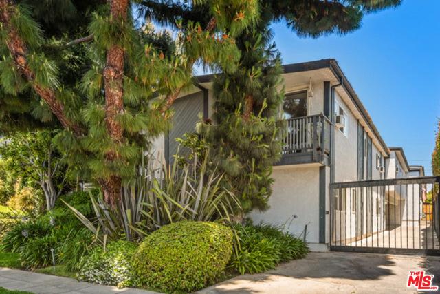 1431 Stanford 2 Santa Monica CA 90404