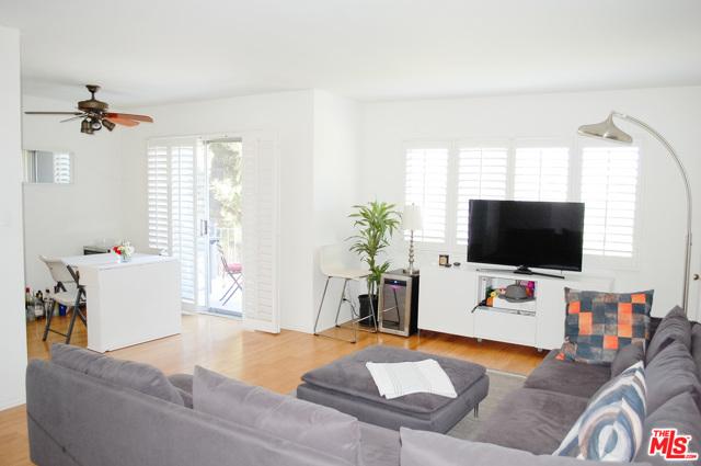 1659 Franklin St 2, Santa Monica, CA 90404
