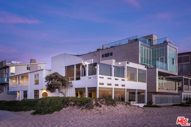4701 Ocean Front Walk St, Marina del Rey, CA 90292