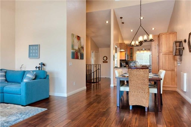 2399 Jefferson Street, Carlsbad CA: http://media.crmls.org/mediaz/E4002E75-B9BA-4759-894C-A6E58EBF289D.jpg