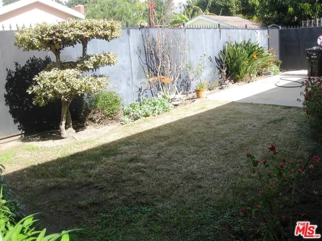 1051 Indiana Ave, Venice, CA 90291 photo 16