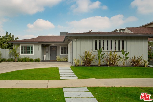5741 BRUSHTON Los Angeles CA 90008