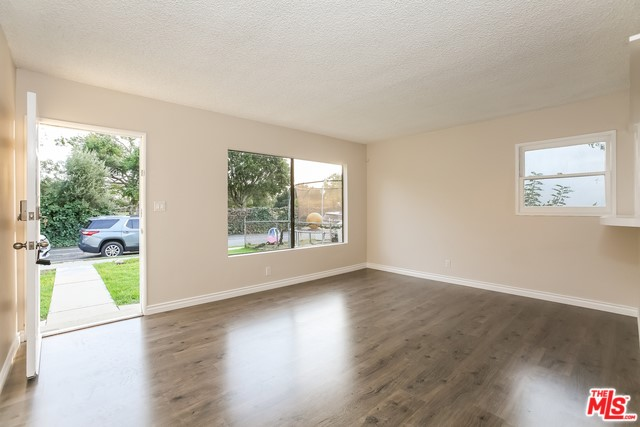 1213 ELECTRIC Street, Gardena, California 90248, 3 Bedrooms Bedrooms, ,2 BathroomsBathrooms,Single family residence,For Sale,ELECTRIC,19532118