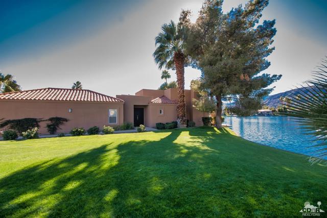 125 Lake Shore Drive, Rancho Mirage CA: http://media.crmls.org/mediaz/E47E78E9-9EBB-43E7-B0ED-1A2A8C4B4072.jpg